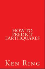 How To Predict Earthquakes (in advance)