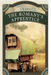 The Romany's Apprentice