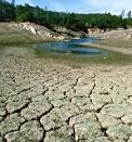 Why the 1959 drought may return in 2019/20