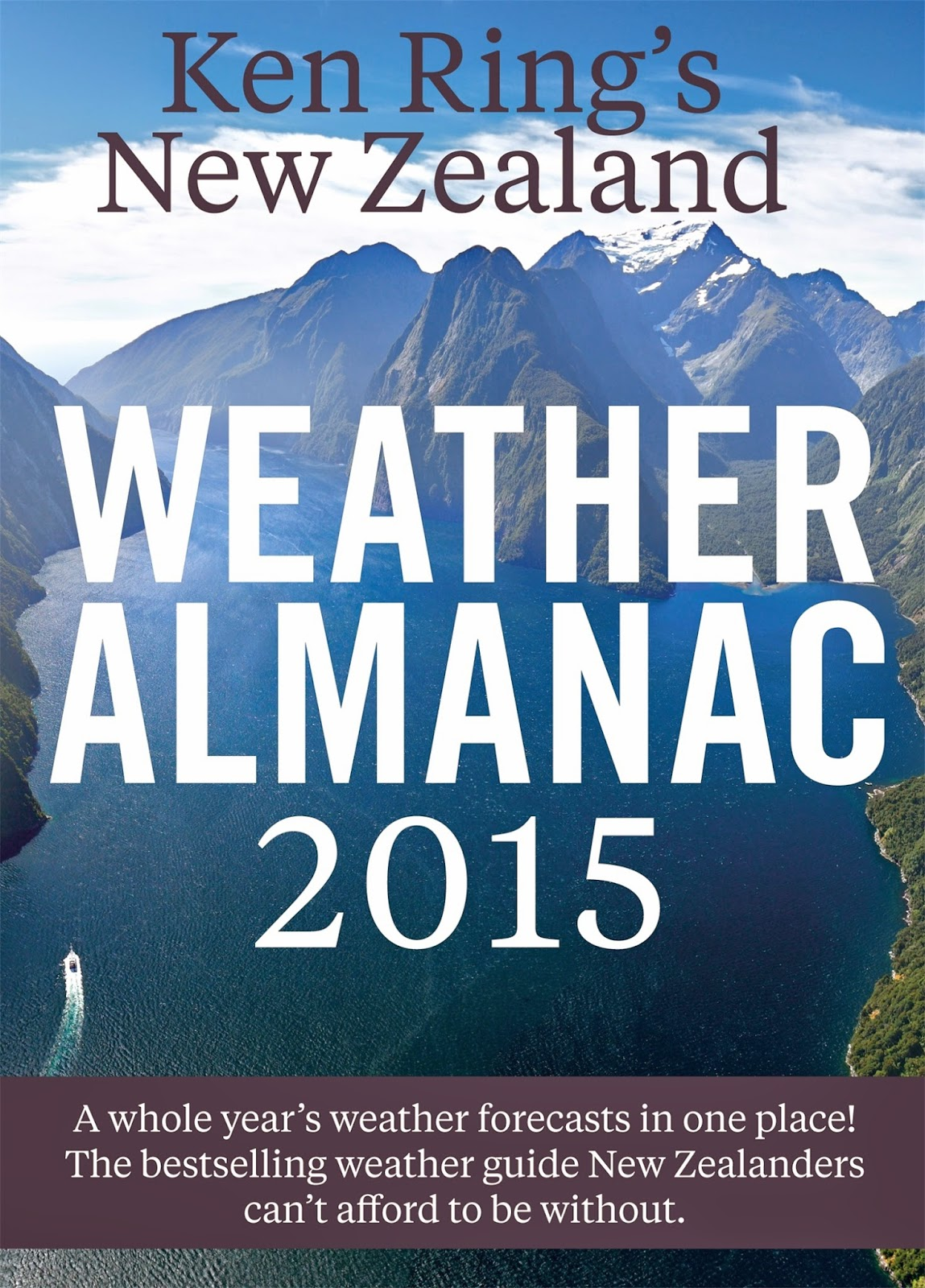 When Does The 2015 Farmers Almanac Come Out | LONG HAIRSTYLES