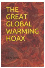 The Great Global Warming Hoax